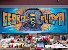 Um ano do assassinato de George Floyd: o que mudou desde então?