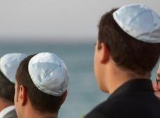 Sobre sionismo, imperialismo, fundamentalismo e outros ismos: uma análise histórica