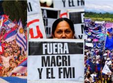 ComunicaSul cobrirá eleições de outubro na Argentina, Bolívia e Uruguai; saiba como ajudar