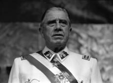 Alemão acusado de sequestrar opositores durante ditadura de Pinochet é preso na Itália
