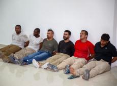 Pentágono revela que envolvidos no assassinato do presidente do Haiti receberam treinamento militar nos EUA