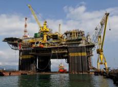 A geopolítica do petróleo em tempos do coronavírus