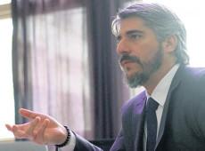 """""""Há uma armadilha para a esquerda no processo constituinte no Chile"""", alerta Chamorro"""