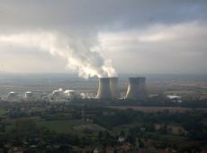 França: Com 75% da energia vinda de usinas nucleares, lei para reduzir uso é alterada e terá efeito contrário
