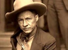 A luta de Golias contra o pequeno Davi centro-americano ou o Império volta a atacar a Nicarágua revolucionária