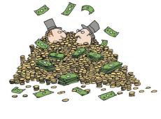 Com reforma previdenciária, bancos vão estourar de ganhar dinheiro, diz economista