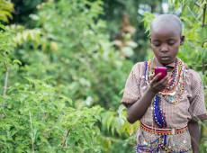 Unesco: celulares, e-books e outras tecnologias móveis ajudam a combater analfabetismo
