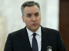 Menos de um mês após assumir, premiê interino do Líbano renuncia