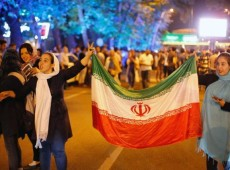 Obama e Rouhani vencem com acordo nuclear, enquanto Netanyahu se isola ainda mais