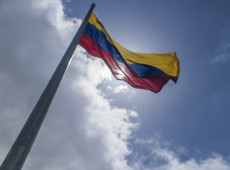 Relatora da ONU defende suspensão imediata das sanções contra a Venezuela