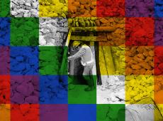O golpe na Bolívia tem tudo a ver com a tela que você está usando para ler isso
