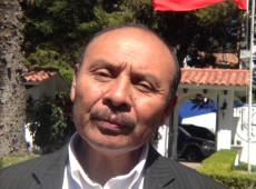 Alegando agravamento da Covid, presidente da Guatemala fecha o Congresso e implanta Estado de sítio no país