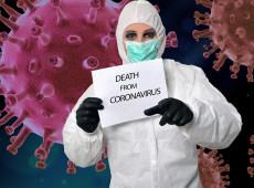 Covid-19: passado primeiro golpe, relaxam-se precauções e aumentam vítimas mortais