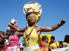 25 de julho: dia de resistência das mulheres negras latino-americanas e caribenhas