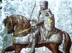 Hoje na História: 1128 - Papa Honório II reconhece os cavaleiros da Ordem dos Templários