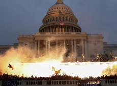 Invasão do Capitólio pode levar a afastamento de Trump?