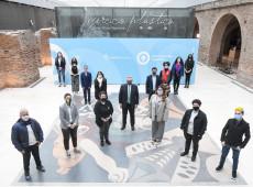 Argentina adota gênero neutro nos documentos de identidade