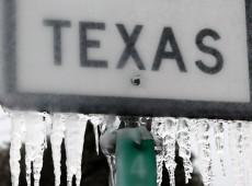 Nassif | Entenda: modelo de energia cobiçado pelo mercado no Brasil deu errado no Texas