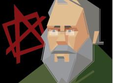 Phroudon: anarquia, cooperação e liberdade