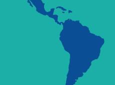 América Latina: um pêndulo entre ditaduras e primaveras democráticas esmagadas