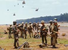Hoje na História: 1973 - Estados Unidos se retiram do Vietnã
