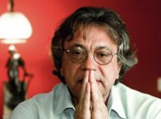 José Luís Fiori | Ao provocar uma crise nas Forças Armadas, Bolsonaro cava sua própria sepultura
