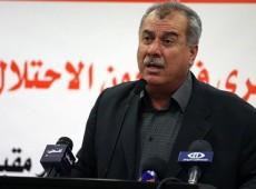 Partidos árabes em Israel se organizam para tentar barrar reeleição de Netanyahu