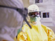 Bactérias e vírus já causaram estragos maiores à humanidade que as mais terríveis guerras