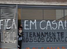 Quando isolamento social vira batalha política: panorama de cidades brasileiras sob lockdown