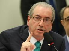 Moro orientou Lava Jato a evitar apreensão de celular de Eduardo Cunha