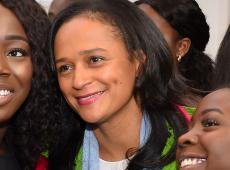 Entenda o Luanda Leaks, escândalo envolvendo Portugal e a mulher mais rica de África