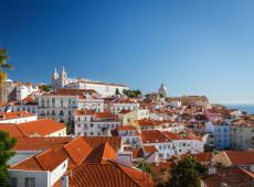Portugal proíbe despejos e cobrança de hipotecas durante crise do coronavírus
