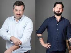 Chile | Las victorias de Boric y Sichel son verdaderos golpes en el establishment político