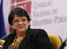 PNDH: Entidades denunciam que nova portaria de Damares vai contra a Constituição