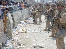 Ascensão do Talibã foi preparada por anos com atores externos tendo papel crucial; entenda