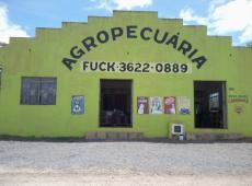 Paraná x Santa Catarina: conheça os rivais do clã Dallagnol no MT, a família Fuck