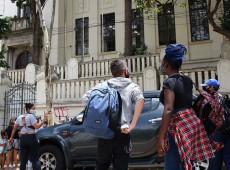 SP: Doria não divulga dados, mas professores registram 1045 casos de Covid nas escolas