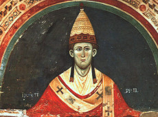 Hoje na História: 1199 - Bula do papa Inocêncio III anuncia a Inquisição