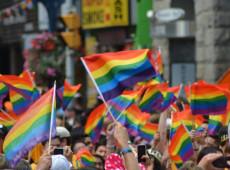 Espanha: Hospital dá diagnóstico de 'homossexualidade' para jovem de 19 anos e gera revolta
