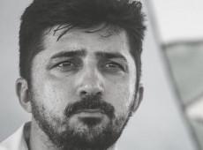'Liderança de Lula é fundamental para derrotar neofascismo', diz Leidiano Farias