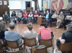 Comitê Inter-Religioso lança 'chamado à ação' em defesa de Haddad e Manuela