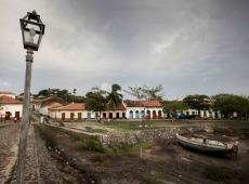 Base de Alcântara: Acordo com os Estados Unidos ameaça os quilombolas