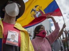 O que você precisa saber para acompanhar as eleições deste domingo no Equador?