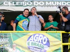 Quem (ainda) sustenta Bolsonaro?
