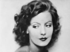 Hoje na História: 1990 - Morre Greta Garbo, a enigmática estrela sueca do cinema