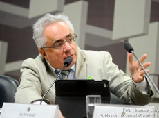Luis Nassif: Estou juridicamente marcado para morrer por cumprir minha função de jornalista