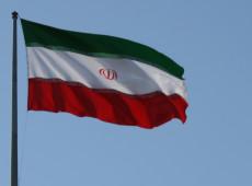 Acordo entre Israel e Emirados Àrabes é 'punhalada pelas costas', diz Irã