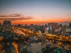 Vietnã é exemplo para o mundo: nenhuma morte por covid-19