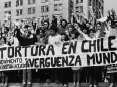 América Latina: Tentativas de golpe aparecem quando imperialismo sente a força do povo