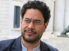 Senador colombiano exige que Iván Duque peça perdão ao Haiti por assassinato de Moise
